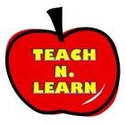 Teach N Learn