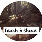 Teach n' Shine