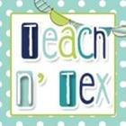 Teach N' Tex