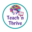 Teach 'n Thrive