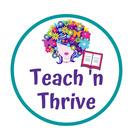 Teach 'n Thrive