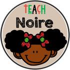 Teach Noire