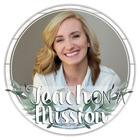 Teach On A Mission