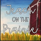 Teach on the Prairie