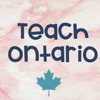 Teach Ontario