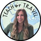 Teach or Travel