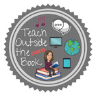 Teach Outside the Book
