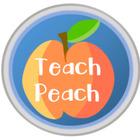 Teach Peach Math