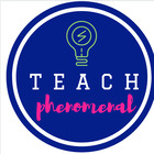 Teach Phenomenal