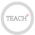 Teach Positive Colorado