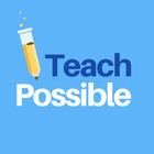 Teach Possible