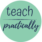 Teach Practically
