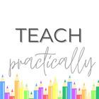 Teach Practically