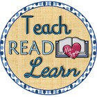 Teach Read Learn