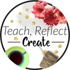 Teach Reflect Create