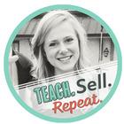 Teach Sell Repeat
