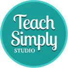Teach Simply Studio