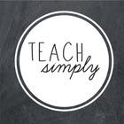 Teach Simply