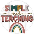 Teach Sleep Hustle