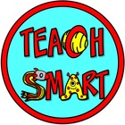 Teach Smart