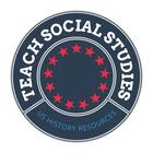 Teach Social Studies