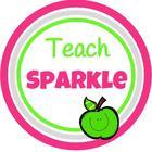 Teach Sparkle