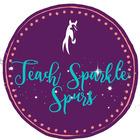 Teach Sparkle Spurs