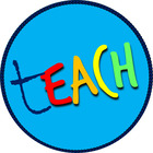 tEACH Special Education Resources