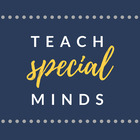 Teach Special Minds