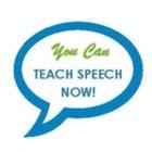 Teach Speech Now