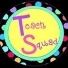 Teach Squad