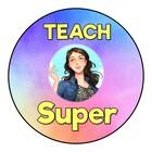 Teach Super