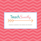Teach Sweetly