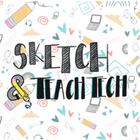 Teach Techy