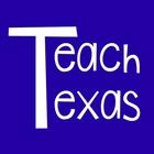 Teach Texas