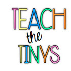 TEACH the TINYS