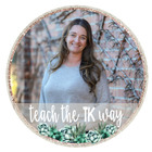 Teach The TK Way