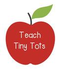Teach Tiny Tots