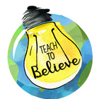 Teach to Believe