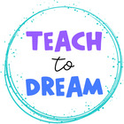 Teach to Dream