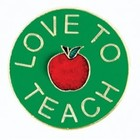 Teach to Love Love to Teach