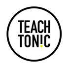 Teach Tonic