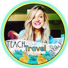 Teach Travel Grow