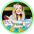 Teach Travel Grow