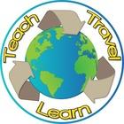 Teach Travel Learn