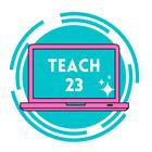 Teach Twenty-Three