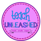 Teach Unleashed