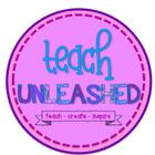 Teach Unleashed