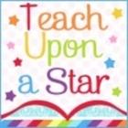 Teach Upon a Star