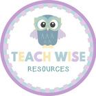 Teach Wise Resources